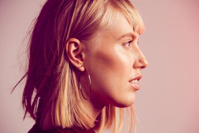 Foto von Lea im Profil